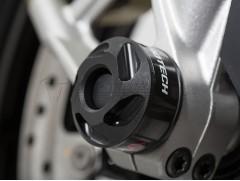Защита передней оси BMW S 1000 R (14-)