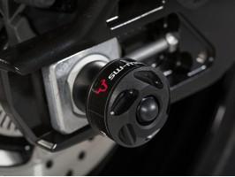 Защита задней оси BMW S 1000 R (14-)