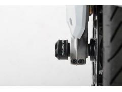Слайдеры передней оси мотоцикла BMW F800R / R1200 / R1250 / S1000XR