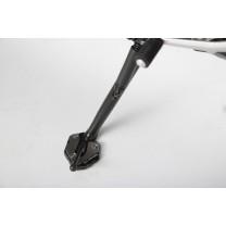 Опора боковой подножки для Yamaha MT-09 Tracer, XSR900