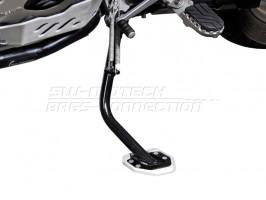 Опора боковой подножки для BMW R1200GS / R1200GS Adventure