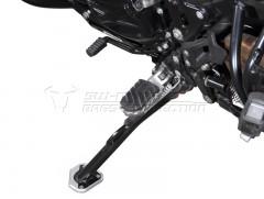 Опора боковой подножки для BMW F650GS/F800GS, Husqvarna TR650