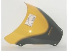 ВЕТРОВОЕ СТЕКЛО ОРИГИНАЛЬНОЕ ORIGINAL Suzuki SV 650 S (-02)