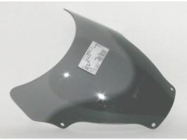 ВЕТРОВОЕ СТЕКЛО СО СПОЙЛЕРОМ SPOILER SCREEN Suzuki SV 650 S (-02)
