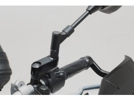 Расширители зеркал на Yamaha /KTM /Ducati