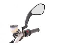 Удлинитель зеркал Ducati.