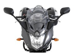 Расширители зеркал Yamaha XJ-6 (09-)