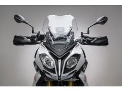 Расширители зеркал для BMW S1000XR, R nineT, R1200GS, R1200R, F800GS SW-MOTECH
