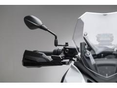 Расширители зеркал для BMW S1000XR, R nineT, R1200GS, R1200R, F800GS
