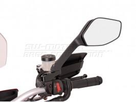 Удлинитель зеркал Ducati