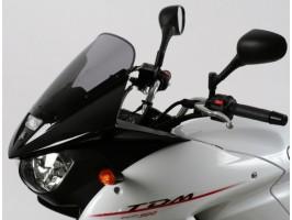 ВЕТРОВОЕ СТЕКЛО ОРИГИНАЛЬНОЕ ORIGINAL ДЛЯ Yamaha TDM 900 (02-)