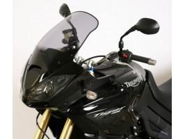 СТЕКЛО ВЕТРОВОЕ MRA TOURING Triumph TIGER 1050 /SE /SPORT (06-)