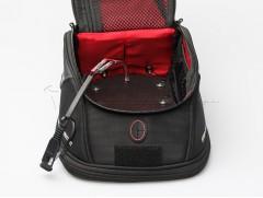 Набор для подключения электропитания к сумке с замком QUICK-LOCK EVO