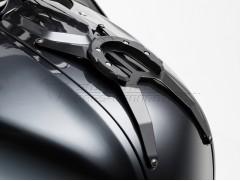 КРЕПЛЕНИЕ СУМКИ НА БАК для BMW F800R / F800GT / F800ST