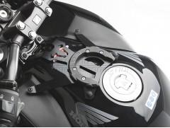 КРЕПЛЕНИЕ СУМКИ НА БАК для Honda CB 500 F (13-)