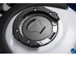 КРЕПЛЕНИЕ МОТОСУМКИ НА БАК QUICK-LOCK EVO для Honda, 5 болтов