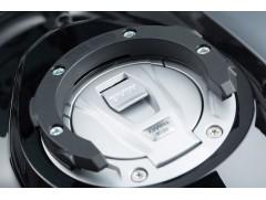 КРЕПЛЕНИЕ МОТОСУМКИ НА БАК QUICK-LOCK EVO для BMW R1200GS LC (13-)