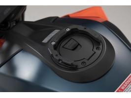 КРЕПЛЕНИЕ МОТОСУМКИ НА БАК PRO для BMW-/ KTM-/ Ducati