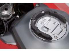 КРЕПЛЕНИЕ МОТОСУМКИ НА БАК PRO для Yamaha MT-09 Tracer (14-18)