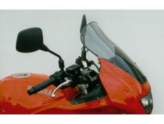 СТЕКЛО ВЕТРОВОЕ MRA TOURING ДЛЯ Yamaha TDM 850 96- / XJ 600 S 96-