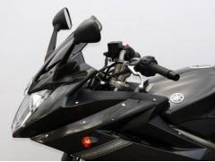 ВЕТРОВОЕ СТЕКЛО ОРИГИНАЛЬНОЕ ORIGINAL ДЛЯ Yamaha XJ 6 DIVERSION (2009-)