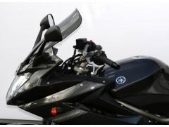 СТЕКЛО ВЕТРОВОЕ MRA TOURING ДЛЯ Yamaha XJ 6 DIVERSION (2009-)