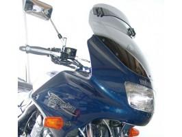 СТЕКЛО ВЕТРОВОЕ MRA VARIOTOURINGSCREEN ДЛЯ Yamaha XJ 900 S DIVERSION (95-)