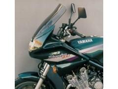 СТЕКЛО ВЕТРОВОЕ MRA TOURING ДЛЯ Yamaha XJ 900 S DIVERSION (95-)