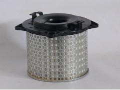 Воздушный фильтр для Suzuki GSX600F /GSX750F