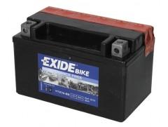 Аккумулятор EXIDE YTX7A-BS