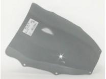 СТЕКЛО ВЕТРОВОЕ MRA TOURING ДЛЯ Yamaha YZF 600 R THUNDERCAT (96-)