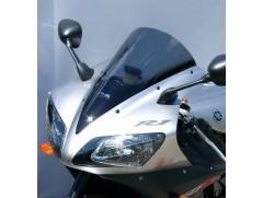 СТЕКЛО ВЕТРОВОЕ MRA RACING SCREEN ДЛЯ Yamaha YZF R 1 (02-03)