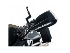 Защита рук SW-MOTECH BBSTORM для BMW F 750 GS / F 850 GS (18-)