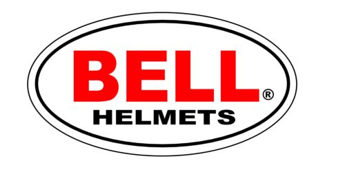 Amazoncom bell helmet pads replacement